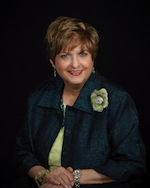 Sue Wallace, Certified Senior Advisor
