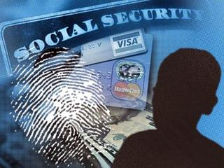 identity_theft and seniors